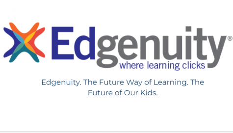 Edgenuity: The Future of Learning...Is NOW