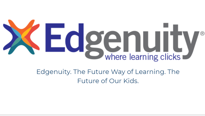 Edgenuity%3A+The+Future+of+Learning...Is+NOW