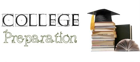 High School Guide to College Prep