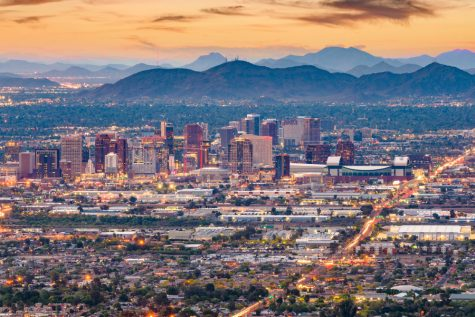 10 fun things to do this summer in Phoenix