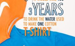Fast Fashion: Why Its Killing Our Planet & Wallets