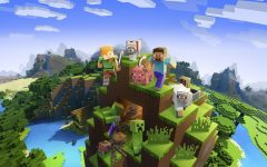 Minecraft, The Game That Never Died, But Why?
